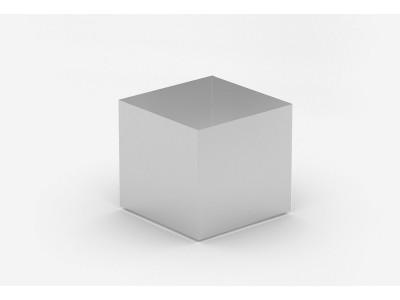 Króciec prostokątny - 200x200mm